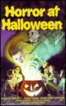 Horror at Halloween - Jo Fletcher, Diane Duane