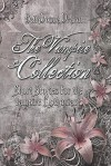 The Vampire Collection: Short Stories for the Vampire Enthusiast - BellaDonna Drakul