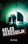 De kick - Helen Vreeswijk