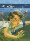 Molly Saves the Day: A Summer Story (American Girls Collection: Molly 1944) - Valerie Tripp, Nick Backes