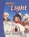 Writer Of Light - Ray Zone