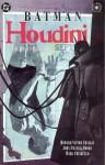 Batman/Houdini: The Devil's Workshop - Howard Chaykin, John Francis Moore, Mark Chiarello