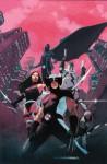 Uncanny X-Force by Rick Remender Omnibus - Esad Ribic, Jerome Opeña, Greg Tocchini, Billy Tan, Mike McKone, Rick Remender, Mark Brooks, Phil Noto