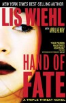 Hand of Fate - Lis Wiehl, April Henry