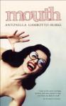 Mouth - Antonella Gambotto-Burke, Jordan Belfort