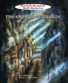 The Emperor's Guards: Concepts of Time - Felicia Law, Mike Spoor
