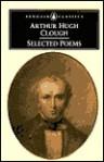 Clough: Selected Poems - Arthur Hugh Clough, Jim McCue
