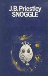 Snoggle - J.B. Priestley