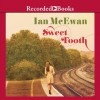 Sweet Tooth (Audiocd) - Juliet Stevenson, Ian McEwan