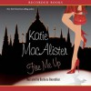 Fire Me Up - Katie MacAlister, Barbara Rosenblat