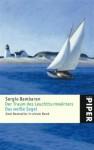 Der Traum des Leuchtturmwärters / Das weiße Segel - Sergio Bambaren