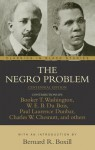 The Negro Problem (Classics in Black Studies) (Classics in Black Studies.) - Paul Laurence Dunbar