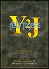 Y2J: A Devotional - Beverly Courrege, Zig Ziglar, Max Lucado, Cynthia Heald, Barbara Johnson, John C. Maxwell, Charles R. Swindoll, Charles F. Stanley, Terry Meeuwsen