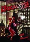 The Apocalypse Plan - Rafael Nieves