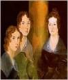 Classic British Fiction - Charlotte Brontë, Emily Brontë, Anne Brontë, Elizabeth Gaskell, Patrick Brontë, Clement K. Shorter,