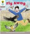 Fly Away - Roderick Hunt, Alex Brychta