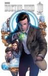 Doctor Who: Series III, Vol. 1 - Hypothetical Gentleman - Andy Diggle, Brandon Seifert, Mark Buckingham, Philip Bond