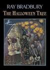 The Halloween Tree (Audio) - Ray Bradbury, Bronson Pinchot