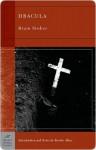 Dracula (Barnes & Noble Classics Series) - Bram Stoker, Brooke Allen