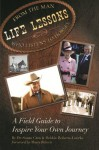 Life Lessons From The Man Who Listens To Horses - Susan Cain, Debbie Roberts-Loucks