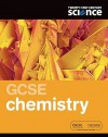 Gcse Chemistry. Student Book - Helen Harden, Andrew Hunt, John Lazonby, Ted Lister, Mike Shipton, Vicky Wong, Dorothy Warren