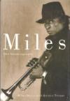 Miles: The Autobiography - Miles Davis, Quincy Troupe