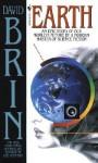 Earth - David Brin