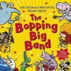 The Bopping Big Band - Sean Taylor, Christyan Fox