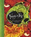 Fangs 'n' Fire: Ten Dragon Tales - Chris Mould