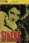 Sirens - Kurt Reichenbaugh
