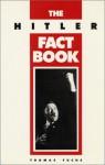 The Hitler Fact Book - Thomas Fuchs