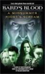 A Midsummer Night's Scream - David Bergantino, William Shakespeare