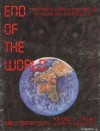 End of the World (Call of Cthulhu) - J. Todd Kingrea, Kevin Ross, Scott David Aniolowski