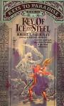 Key of Ice and Steel - Robert E. Vardeman, Daniel Moran