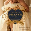 Once Upon a Prince (Audio) - Rachel Hauck