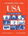 Introducing the USA: A Cultural Reader - Milada Broukal, Peter Murphy