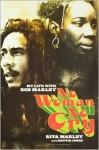 No Woman No Cry: My Life With Bob Marley - Rita Marley, Hettie Jones