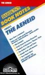 Virgil's the Aeneid - Kathleen O'Neill, Michael Spring