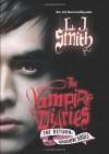 Shadow Souls - L.J. Smith