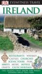 Ireland - Lisa Gerard-Sharp, Tim Perry