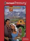 The Man from Blue River (Harlequin Super Romance) - Judith Bowen