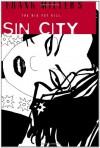 Sin City, Vol. 3: The Big Fat Kill - Frank Miller