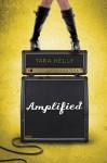 Amplified - Tara Kelly
