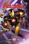 Iron Man, Vol. 1: Believe (Marvel NOW!) - Kieron Gillen, Greg Land
