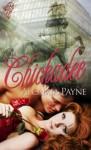 Chickadee - Alcamia Payne
