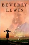 The Preacher's Daughter (Annie's People, #1) - Beverly Lewis