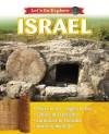 Israel - Zondervan Publishing