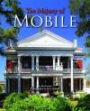 Majesty of Mobile, The - Jim Fraiser, Pat Caldwell, John Sledge
