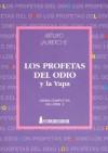 Los Profetas del Odio y La Yapa: La Colonizacion Pedagogica - Arturo M. Jauretche