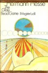 The Glass Bead Game (Magister Ludi) - Hermann Hesse